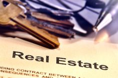 Toms River Extends Grace Period For August Property Tax Payment Property Tax, Investment Property, Mortgage Protection Insurance, The Big Year, Tax Payment, Toms River, Real Estate News, Mortgage Rates, Apartments For Sale