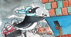 Argentina: Proteccionismo económico e ineficiencia productiva