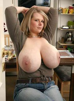 Images of Big White Tities - Amateur Adult Gallery