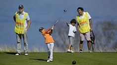 Our Residential Golf Lessons are for beginners,Intermediate & advanced . Our PGA professionals teach all our courses in a incredibly easy way to and offelearn rs lasting results at Golf School GB www.residentialgolflessons.com