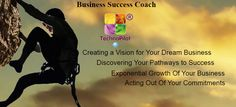 Technopilot- Services one of its kind-Business success coach, Topnotch network security, Great energy healer, coach to your business success.  http://www.technopilot.in