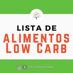 Saladas e Legumes:   Todas as folhas, abobrinha, berinjela, couve flor, brócolis, aspargo, cenoura, vagem, tomate, palmito, pepino, chuchu, pimentão, abóbora, cebola;