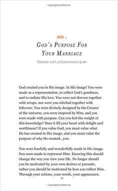 Godly dating pdf free 4