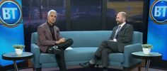 Blair Mantin of Sands & Associates, guest on BT Vancouver: How do you know when your debts are becoming a problem? Learn more about identifying the warning signs of a debt problem, and where to get debt help. Vancouver, Signs, Debt, Insight, How To Become, Learning, Breakfast, Morning Coffee, Shop Signs