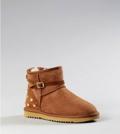 2013 Australia UGG boots.Christmas Sale Up to 50% OFF SALE
