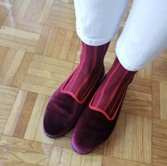 True Love Stories, Love Story, Venetian, Espadrilles, Slippers, Fashion, Style, Espadrilles Outfit, Moda