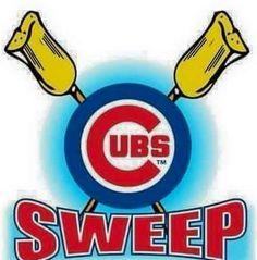 Chicago Cubs Fans, Chicago Cubs Baseball, Chicago Blackhawks, Cubs Wallpaper, Cub Sport, Cubs Team, Cubs Win, Go Cubs Go, Baseball Quotes