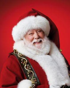 Oh Santa Christmas gift https://www.amazon.com/Kingseye-Painting-Education-Cognitive-Colouring/dp/B075C661CM