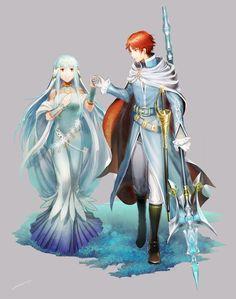 Twilight Princess, Princess Zelda, Heroes United, High Fantasy, Final Fantasy, Fire Emblem Awakening, Wind Waker, Sailor Jupiter, Step By Step Drawing