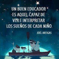 Buen educador Photo Quotes, Me Quotes, Teaching Resources, Teaching Quotes, Favorite Quotes, Spanish Teacher, Spanish Classroom, Inspirational Quotes, Motivational Monday