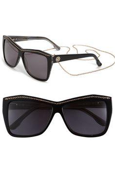 Cassie sunglasses <3