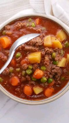 Easy Soup Recipes, Meat Recipes, Dinner Recipes, Cooking Recipes, Healthy Recipes, Dinner Ideas, Chicken Recipes, Apple Recipes, Turkey Recipes