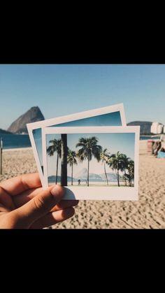 Old photos of beautiful memories.🌍