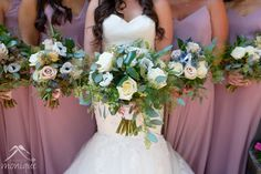 Twenty Mile House wedding photography for Mandi and John Lake Tahoe Weddings, Wedding Fair, Bridesmaids And Groomsmen, Big Party, Wedding Moments, Pink Flamingos, Photojournalism, Every Woman, Unique Weddings