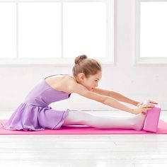 Yoga Bricks Bolster Pillow Cushion Sport Pilates Block Yoga Supplies Workout Home Exercise Bodybuilding Equipment - Aliexpress Cute Kids Photography, Ballet Photography, Pilates, Bodybuilding Equipment, Cute Tights, Yoga Supplies, Fitness Hose, Dance Pants, Sports Skirts