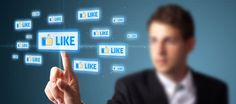 How to socialize your posts for maximum effect http://qoo.ly/de58f