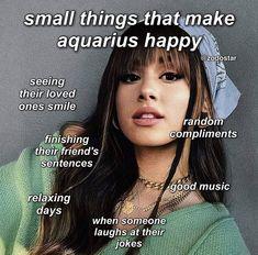 Aquarius Qualities, Aquarius Traits, Zodiac Sign Traits, Zodiac Signs Astrology, Zodiac Facts, Aquarius Love, Astrology Aquarius, Aquarius Quotes, Zodiac Signs Aquarius