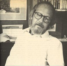 5 Quotes from Elmore Leonard in this month's Writer's Digest http://www.writersdigest.com/online-editor/5-quotes-on-writing-from-elmore-leonard?et_mid=633889=239083635