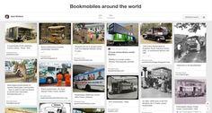 book mobiles