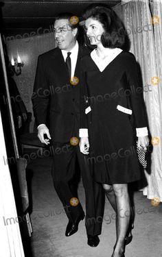 Jacqueline Kennedy Onassis, Kennedy, Jacqueline Kennedy Photo - Jacqueline Kennedy Onassis Globe Photos, Inc. Jacquelinekennedyonassisobit