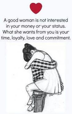Inspirational Words about Woman Quotes What She Wa. Inspirational Words about Woman Quotes What She Wants From You – Love Quotes For Him, Great Quotes, Quotes To Live By, Me Quotes, Motivational Quotes, Inspirational Quotes, Qoutes, Love Sayings, Super Quotes
