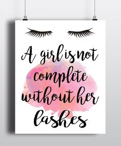 Make sure to complete your look with Dazzling Volume Lashes! Book online or call Keeping your Natural lashes Healthy while giving you Dazzling Volume is our Guarantee! Applying False Lashes, Applying Eye Makeup, False Eyelashes, Beauty Shop Decor, Lash Quotes, Lash Room, Makeup Mistakes, Best Lashes, Natural Lashes