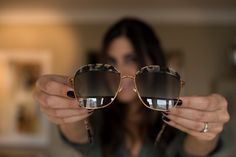 le-chodraui-óculos-de-sol-ocularium-ribeirão-preto.jpg11