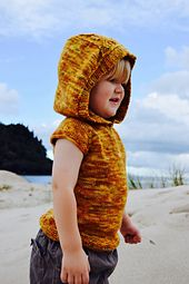 Ravelry: Swirling Winds pattern by Julie Gilliver