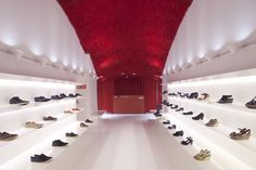 camper together retail store by atelier marko brajovic