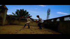 kuch To Hai Video | DO LAFZON KI KAHANI | Ft. Stefered Evira | Armaan Ma...