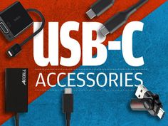 Got a new USB-C device? 19 accessories that will help | Computerworld