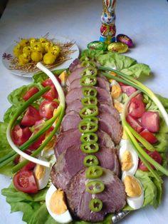 Paprikás krumpli: Sonkatál Tuna, Beef, Fish, Recipes, Meat, Pisces, Ripped Recipes, Cooking Recipes