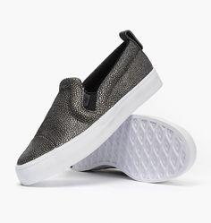 caliroots.com Honey 2.0 Slip On adidas Originals S81616  183373