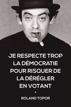 #pixword,#quotes.#citation,#election,#topor
