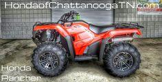 Honda ATC Polaris Sportsman ATV Recoil Starter Handle and Pull Rope Assembly