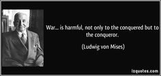 War Is Bad Quotes. QuotesGram
