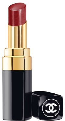 Chanel Rouge Coco Shine in Temaraire  $44