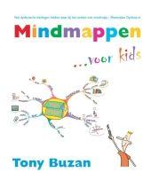 leren-mindmapping-voor-kids-boek