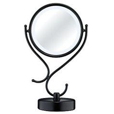 108 Best Vanity Tables Amp Mirrors Images Vanity