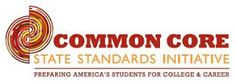 Miss Thrifty SLP: Common Core Speaking  Common Core Speaking & Listening Goal Bank for grades K through 8