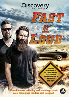 fast and loud - Google Search