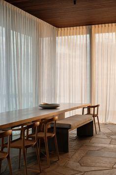 Rooms Decoration, Decoration Chic, Decoration Design, Room Decor, Interior Inspiration, Room Inspiration, Furniture Inspiration, Minimalism Living, Dining Room Design