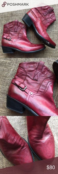 2f54cb214f9 7 Best Short cowboy boots images in 2016 | Cowboy boots, Western ...