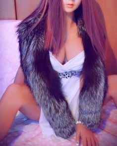 Девушка или кукла?  #vipretail #spicedolls #sexdolls  #girlordoll #девушкаиликукла  www.vipretail.ru