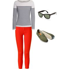Louis Tomlinson outfit...