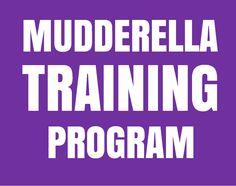 Follow this board for the Mudderella Weekly Training Program! http://mudderella.com/tag/weekly-training-program/?utm_source=Pinterestutm_medium=Pinterestutm_campaign=Pinterest_Training%20board_6.24.14