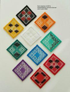 Risultati immagini per lace express Types Of Lace, Bobbin Lace Patterns, Lacemaking, Lace Heart, Lace Jewelry, Lace Detail, Tatting, Jewelry Making, Butterfly