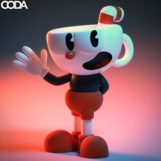 Play Some Games to Escape the Game Cuphead Game, Game Art, Cartoon Games, Cartoon Styles, Some Games, Games To Play, Game Tester Jobs, Deal With The Devil, Art Memes