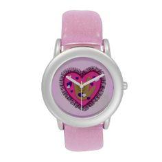sign_language_love_heart_watch