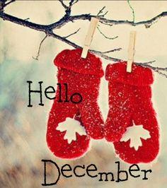 A Canadian Christmas Canadian Christmas, Christmas Love, Winter Christmas, Merry Christmas, Christmas Ornaments, Christmas Medley, Christmas Hearts, Neuer Monat, Welcome December